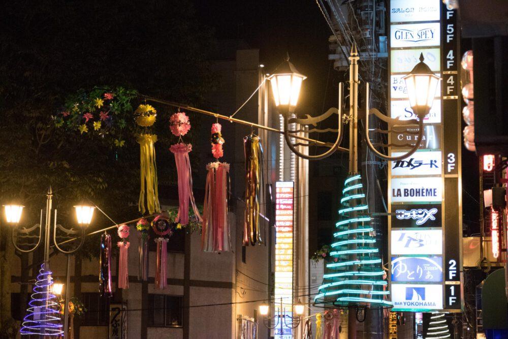 Japan 2019 Stage 8 – Akanko to Kushiro