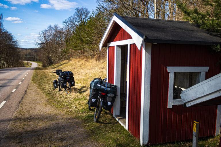 Gullbranna to Falkenberg (5)