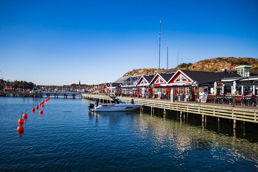 Lysekil to Grebbestad (11)