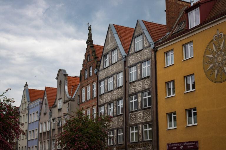 Gdańsk to Malbork (22)