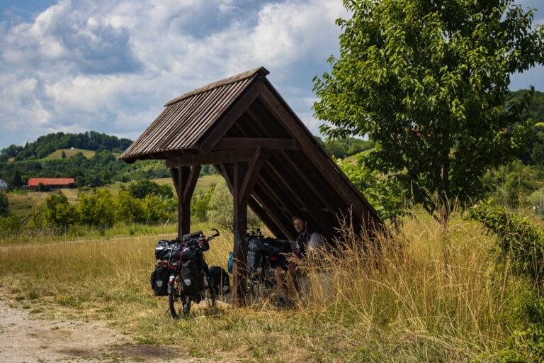 Bad Radkersburg to Maribor (40)