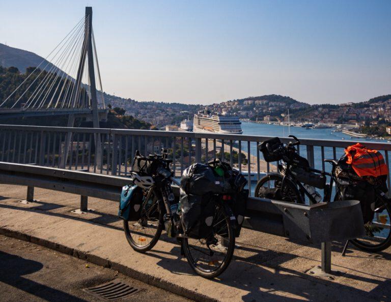 Slano to Dubrovnik (54)