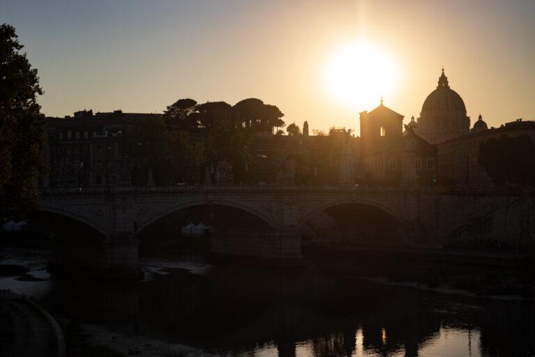 Roma to Trevignano Romano (62)